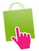 PrestaShop an Warenwirtschaft anbinden