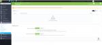 PrestaShop Webservice Zugang