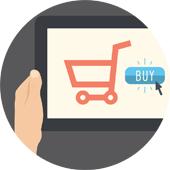 onlineshops_ecommerce
