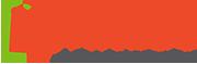 PrestaShop Entwickler und Projektleiter für KMU und Agenturen